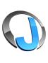 J Logo wallpapers