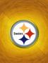 Pittsburgh Steelers wallpapers
