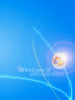 Windows8 wallpapers