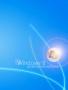 Windows8 wallpapers