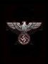 Nazi Logo wallpapers