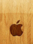 Apple Wood wallpapers