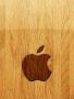 Apple Wood wallpapers