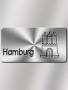 Hamburg wallpapers
