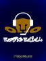Radio Rebel wallpapers