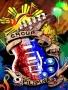 Pinoy Pilipinas wallpapers