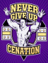 New Cenation wallpapers