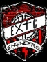 Extc wallpapers