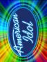 American Idol wallpapers