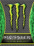 Monster Energy Works wallpapers