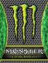 Monster Energy Works wallpapers
