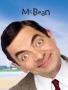 Mr Bean wallpapers