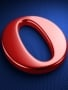 Opera Red wallpapers