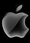 Its An Apple wallpapers