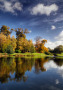 Leeds Castle Ground wallpapers
