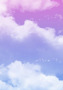 Colorfull Sky wallpapers