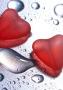 Heart2 wallpapers