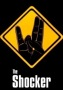 The Shocker wallpapers