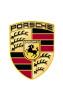 Porsche1 wallpapers