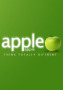 Apple Is Green wallpapers