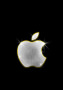 Apple Is Candles wallpapers