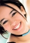 Alizee Jaco wallpapers