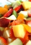 Fruit Salad wallpapers
