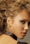 Jessica Alba wallpapers