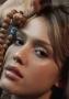 Jessica Alba1 wallpapers