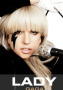 Lady Gaga3 wallpapers