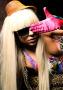 Lady Gaga 4 wallpapers