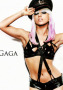Lady Gaga 6 wallpapers