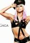 Lady Gaga 6 wallpapers