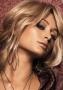 Paris Hilton wallpapers