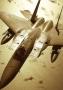 F-14tomcat wallpapers