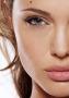 Angelina Julie Hot Lips wallpapers