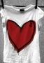 Love Shirt wallpapers