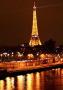 Pariss wallpapers