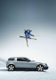 Saab9x wallpapers