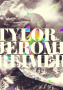 Stylor wallpapers
