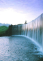 Water Fall wallpapers