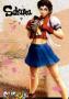Sakura Super Street Fighter IV wallpapers