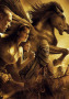 Clash Of The TiTans KRAKEN wallpapers
