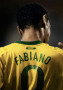 Fabiano wallpapers