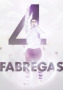 Cesc Febregas wallpapers