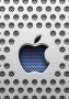 3D Apple Logo wallpapers