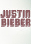 Justin Bieber wallpapers