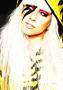 Gaga wallpapers