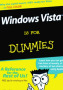 For Dummies wallpapers