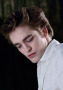 Robert Pattinson La Times wallpapers
